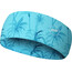 HAD Coolmax hoofddeksels turquoise